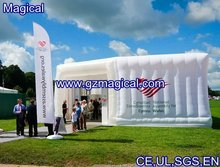 inflatable tent camping/china inflatable air tent