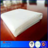PE disposable bed mattress bag