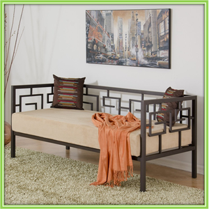 Bedroom Furniture Adult Day Bed with Low Price(Manufacturer)