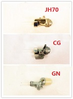 CG125 GN125 GN250 JH70 Fuel Tank Motorcycle Fuel Switch Petcock