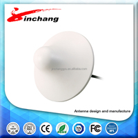 (Manufactory) 3G WiFi/Wlan/Wireless Antenna