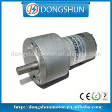 DS-50RS545 50mm Discount Price DC 6v-12v new dc motor for electric tricycle