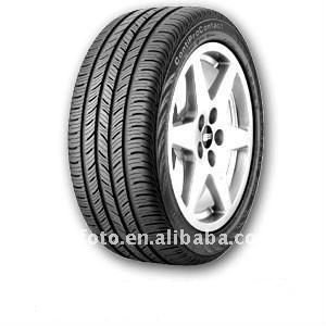 Continental Radial tire 185/60R15