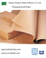 68GSM Gift packaging paper