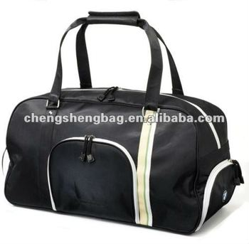 OEM Waterproof Golf Duffle Bag