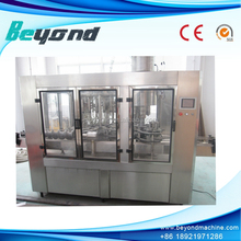 bottled tea sterilizing machine