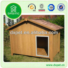 Small dog house DXDH003