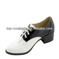 2014 fashion shoes women casual shoes made in china alibaba