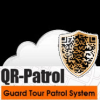 Patrolling Guard Tour check system GPS GPRS QR-Patrol The Smartest Guard Tour Patrol software online real time QR Code NFC RFID
