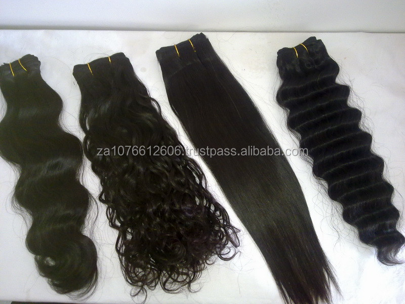 Virgin Human Hair,Brazilian,peruvian,indian,italian hair