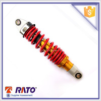 Best price motorcycle shock absorber for sale from wholesale