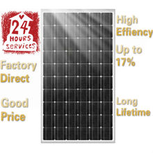 Promotional price 6 volt solar panel