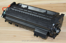 Direct buy China toner cartridge importers for HP 05A CE505A printer toner