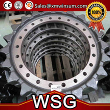 High Quality for Hitachi EX200-2 parts Warranty 2000Hours