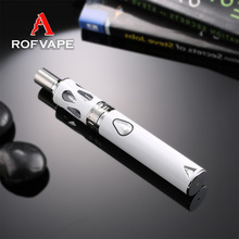 Wholesale 3.2~4.2V Ego 3000mah battery e-cigarette ego