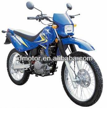 chinese cheaper 125cc dirt bike