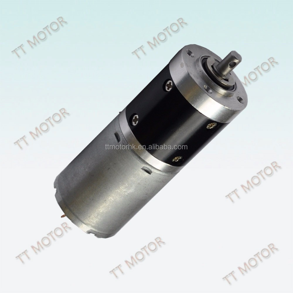 boat 24v electric bicycle brush motor for controller