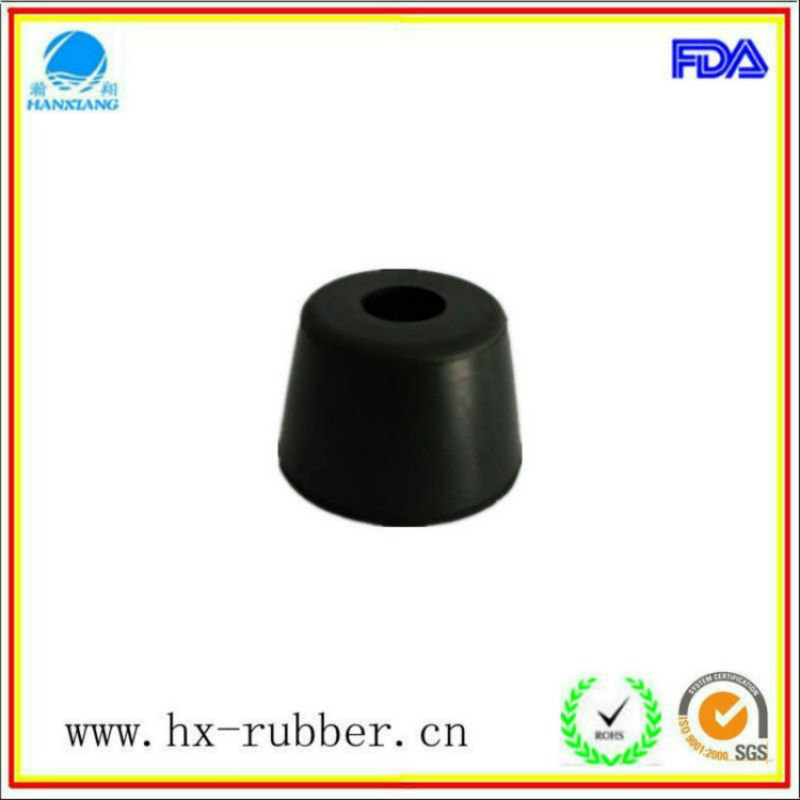bathroom rubber parts