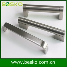 high quality hot sale 304 handle for kitchen cabinet