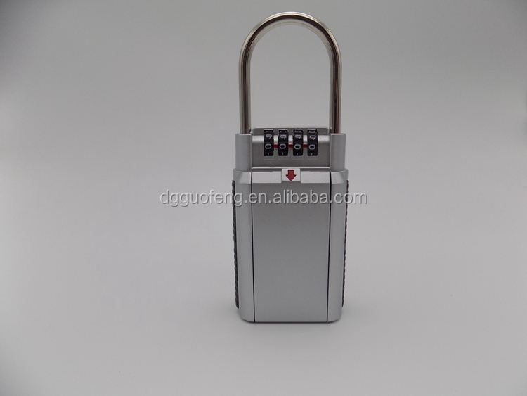 2017 New Arrivals Small Metal Zinc Alloy Hand Bag Secruity Lock And <strong>Keys</strong>
