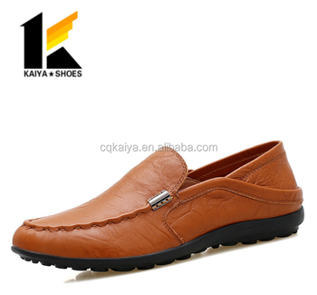Men Gender fashion casual shoes