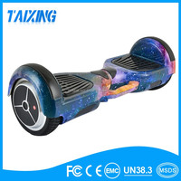 China supplier Wholesale 2 Wheel Cheap Hoverboard, Self Balancing Electric Scooter Hoverboard