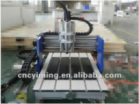 Professional Pcb design cnc drilling machine YMG0404