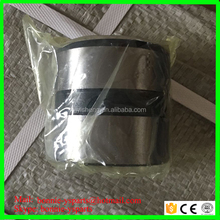 Professional supply hitachi excavator pin and bushing for boom arm bucket