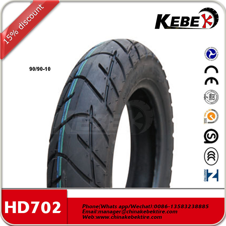 China factroy whosale high quality motorcycle tire 3.25-16