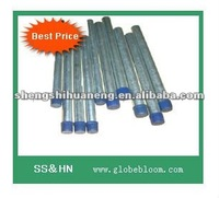 Alibaba carbon square steel tube chair