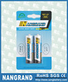 r6 1.5v aa battery manufacturers