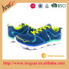 mesh fabric cheap professional wholesale shoes made in china