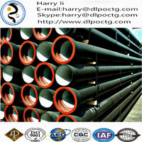 "For conveyance of petroleum gas 4"" line pipe"