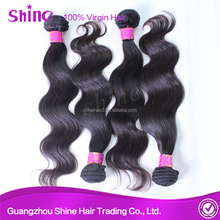 best choice brazilian body wave dropship hair extension yiwu hair factory