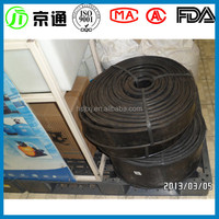 jingtong rubber China price of pvc water stop