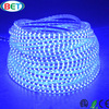 shenzhen led lighting flexible waterproof smd 5050 led strip ip67 china product price list bd company bd team