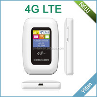 R4G 3g 4g wireless lte mini wifi lte wcdma portable router with sim card slot