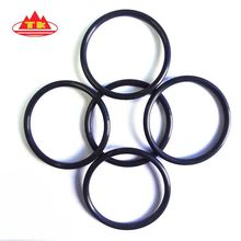 China Manufacture Rubber Seals O Ring Seal