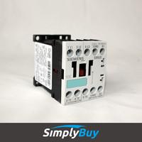 Electrical Contactors Sirius 3RT 3RT1015-1AK61 general electric contactors
