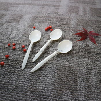 New fashion type design high quality cutlery for hotel