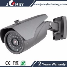Professional Low Price IR Varifocal Bullet Camera outdoor laser security systems