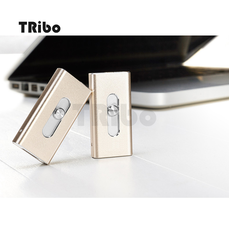 High quality stable 500gb usb flash drive with our own APP
