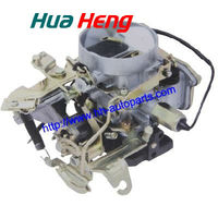 Auto Carburetor for Nissan H20 16010-J0502/ 16010J0502