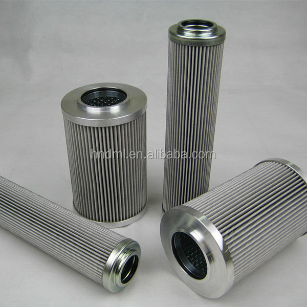 Mill steel element
