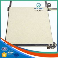 HC-C New Technology Best Price Data Center Aluminum Honeycomb pvc sports flooring