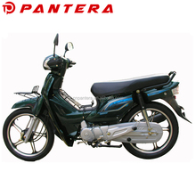 Maroc Popular 2016 New EEC C90 Motos Cub Moped 50cc