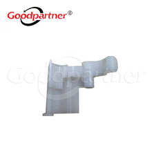 Printer Spare Parts MFC-7360 Paper Joint for Brother MFC 7360 7470D DCP 7055 7860DN HL 2240D 2250DN 2270DW