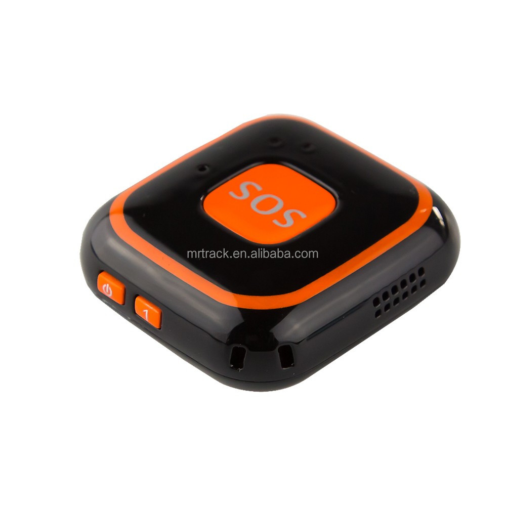 gps kids,Hot selling GPS TRACKER Vehicle Tracking GSM GPRS Car Realtime Mini gps tracker
