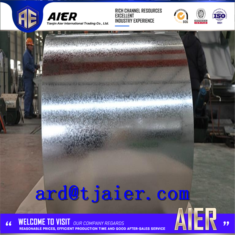 galvanized steel coil p s200gd galvanized ar500 steel plate for sale chromed high quality gi sheet specifications