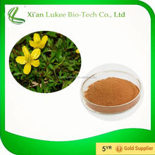 Anti-tumor and Anti-cancer Cat's Claw Extract 5%Alkaloids Ramulus Uncariae cum Uncis